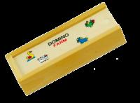 Домино 'Ферма'