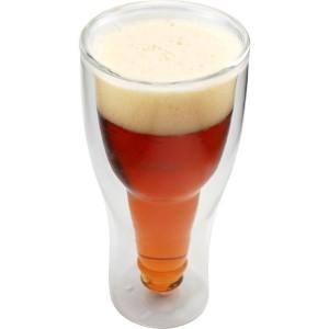 Подарок Чашка-бокал UFT Beer Cup