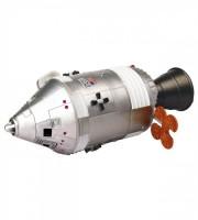 Объемный пазл 'Командный модуль ракеты'