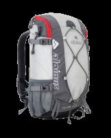 Рюкзак Alpinus Climbing 20 черно-серый
