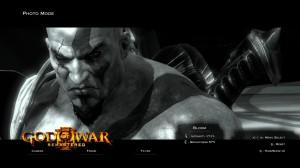 скриншот God of War 3. Обновленная версия PS4 #2