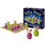 Шахматы 'Маленькие лягушата'