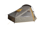 Палатка Campus Almeria бежевая