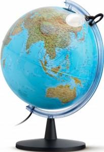Фізичний глобус Фалкон, діам. 400 мм
