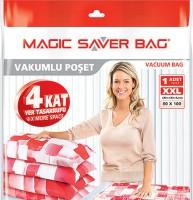 Подарок Вакуумный пакет 'Single XXL' (80x100см)