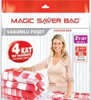 Подарок Вакуумные пакеты 'Double XL' (55x90см)