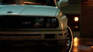 скриншот Need For Speed #4