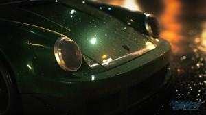 скриншот Need For Speed #5