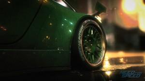 скриншот Need For Speed #6