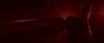 скриншот Hitman #2