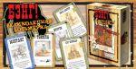 фото Настольная игра Hobby World 'Бэнг! Великолепная Восьмерка' (1186) #2