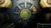 скриншот Fallout 4 Xbox One - русская версия #2