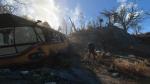 скриншот Fallout 4 Xbox One - русская версия #8