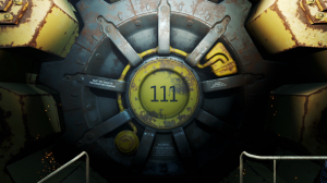 скриншот Fallout 4 DVD-box #2