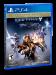 игра Destiny: The Taken King Legendary Edition PS4