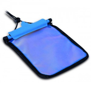 Гермочехол Trimm Passport  blue