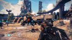 скриншот Destiny: The Taken King Legendary Edition PS3 #2
