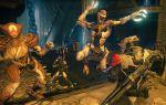 скриншот Destiny: The Taken King Legendary Edition PS4 #4
