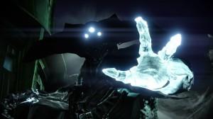 скриншот Destiny: The Taken King Legendary Edition PS4 #6