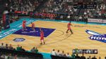 скриншот NBA 2K16 #2