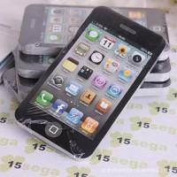 Подарок Блокнот-стикер iPhone4