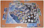 фото Настольная игра 'К2' (вторая редакция) #4