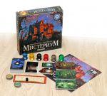 фото Настольная игра I Games 'Мистериум' (1401) #3