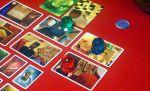 фото Настольная игра I Games 'Мистериум' (1401) #4