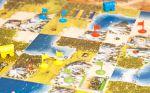фото Настольная игра 'Цивилизация Сида Мейера. Удача и Слава' #6