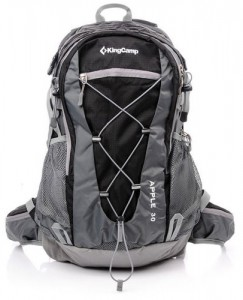 Рюкзак KingCamp Apple 30