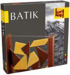 Настольная игра 'Батик'
