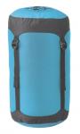 Компрессионный мешок Sea to summit Compression Sack XS blue