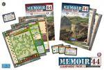фото Настольная игра 'Memoir '44 Equipment Pack' (English-French) #2