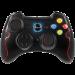 Геймпад SpeedLink Torid Wireless Gamepad for PC/PS3 Black