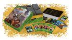фото Настольная игра 'Magic the Gathering: 2013 Holiday Gift Box' #2