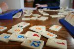 фото Настольная игра 'Rummikub дорожная игра' #3