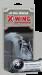 Настольная игра 'Star Wars: X-Wing. TIE-перехватчик'