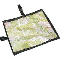 Чехол для карты Tatonka Mapper black