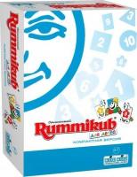 Настольная игра 'Rummikub' для детей, компактная версия