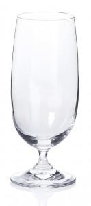 Подарок Набор бокалов для коктейлей, 330мл (6шт)