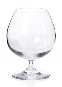 Подарок Набор бокалов для коньяка, 580мл (6шт)