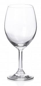 Подарок Набор бокалов для красного вина, 250мл (6шт)