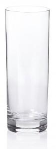 Подарок Набор высоких стаканов, 460мл (6шт)