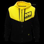 Худи Na`Vi Zipped Hoodie XL