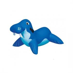 Надувная игрушка-рейдер Морж Intex