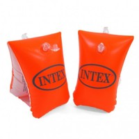 Нарукавники надувные Intex