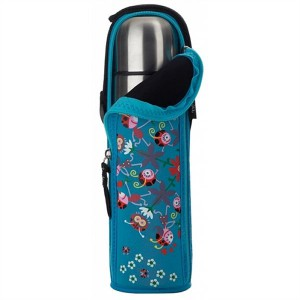 Термос Laken St. steel vacuum bottle 0.5 L Boogie