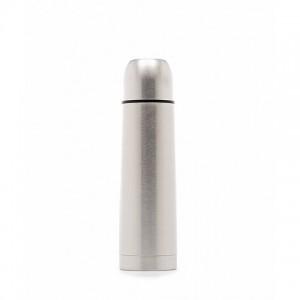 фото Термос Laken St. steel vacuum bottle 0.5 L  Nublado #4