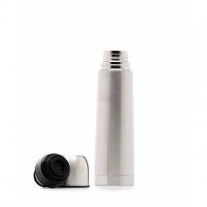 фото Термос Laken St. steel vacuum bottle 0.5 L  Nublado #3