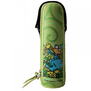 Термос Laken St. steel vacuum bottle 0.5 L  Princesa